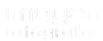 Imagen Fotógrafos